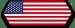 flag_us_hzsm