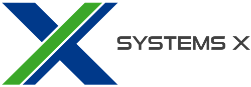 SX Logo v9.0 Landscape SM500-1