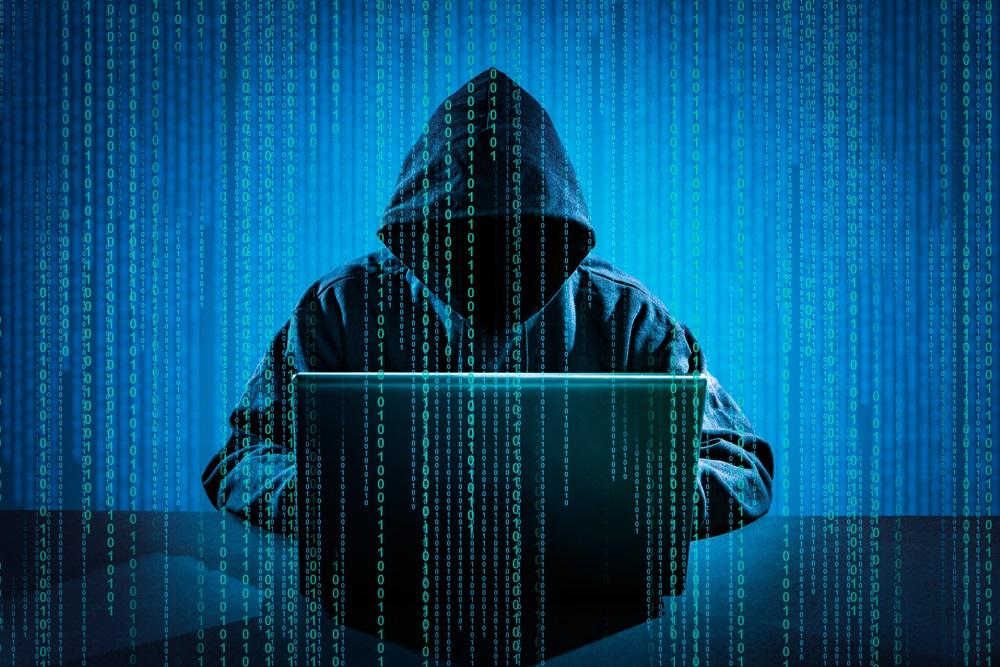 2020_CyberSecurity_w01